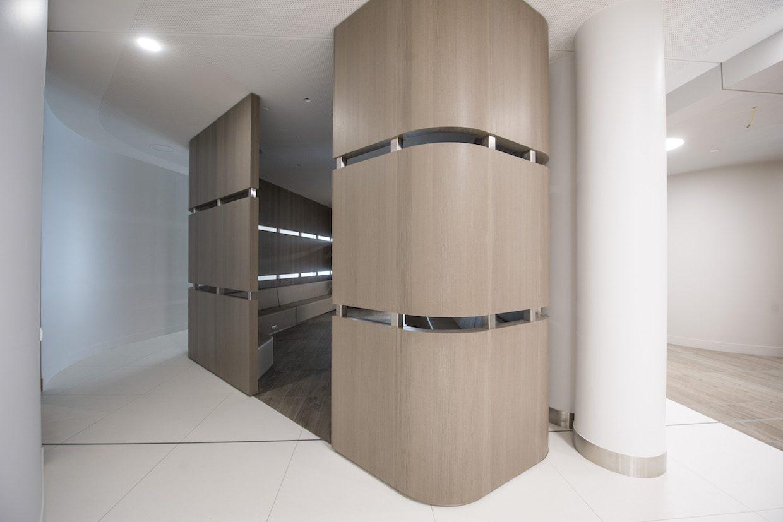 si ge mondial sanofi hasap r alisateur d 39 int rieurs. Black Bedroom Furniture Sets. Home Design Ideas
