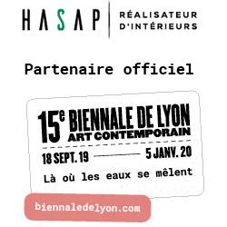 banniere Biennale d'Art Contemporain