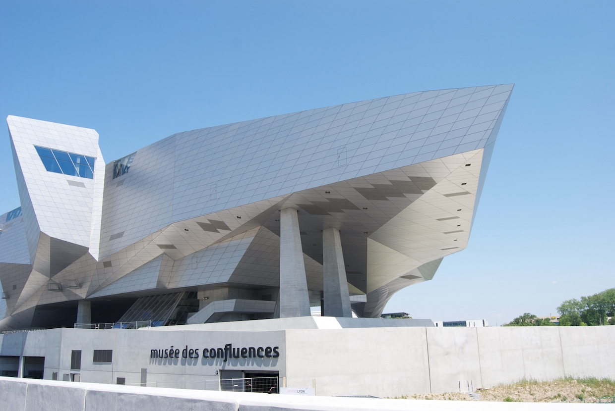 musee confluences saga agencement